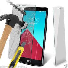 Proteggi schermo brillante/lucido per cellulari e palmari LG