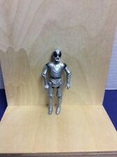 Star Wars Special Action Figure Set Target Exclusive Death Star Droid Figure- Bn