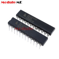 5PCS IC GAL22V10D-15LP GAL22V10D DIP-24 LATTICE