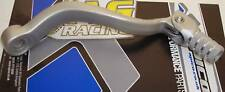 Apico Gear Forged Pedal Lever KTM SX 85 2003-2005