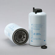 GM Duramax 2011-2013 LML FASS Platinum Replacement Filter for FWS-3003 P553203