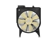 2007 2008 2009 2010 2011 ACURA RDX Passenger Right Side Radiator Cooling Fan