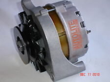 1965 Mustang 42Amp Alternator C5Af-10300-D Autolite K Code 289 HIPO Generator