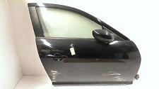 Genuine 2003-2012 Mazda rx8 Door Front Right Door without attachments