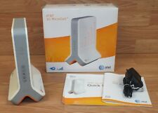 AT&T Cisco (DPH151-AT) 3G Microcell Wireless Cell Phone Signal Booster in Box