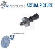 NEW BLUE PRINT OIL PRESSURE SWITCH GENUINE OE QUALITY ADZ96604