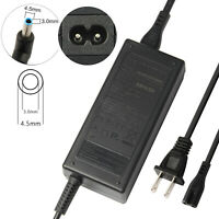 AC Adapter Charger For HP ProBook 640-G2 645-G2 650-G2 655-G2 Power Cord Supply
