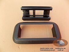 VW T5 GP T6 ORIGINAL HALTERUNG SITZ SITZHALTERUNG | REAR SEAT FLOOR BRACKET