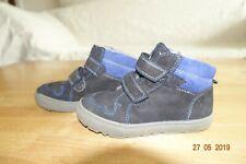 KaufenEbay Günstig Richter Mit Schuhe Für 27 Größe Jungen H9IED2
