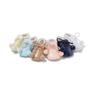 Sevva Baby Shoes - JOE - (BNWT)