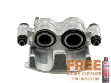 BRAND NEW FRONT LEFT BRAKE CALIPER FOR FIAT DUCATO/HZP-FT-004
