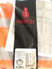 "Arbeitsjacke Warnschutz v. MASCOT ""Como"", orange Große 58"