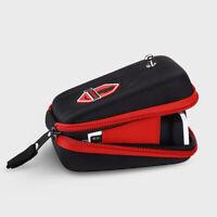 Golf Rangefinder Carry Case Protector Hard Case for Callway Nikon Rangefinders