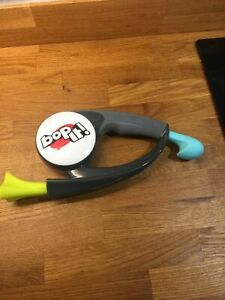 Hasbro Gaming Bop It! Electronic Game E6393