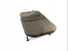 Avid Carp A0440002 Benchmark X Memory Foam Bed Chair