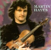 Martin Hayes - Martin Hayes [New CD]