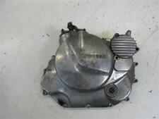 1. KAWASAKI Z 250 A KZ250A Clutch Cover Engine Cover Right Housing