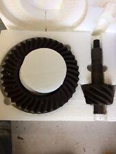 ford 9 inch 543 gear set