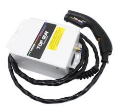 Antistatic Air Gun Static Eliminating Electrostatic Dust Removal Ion Air Gun