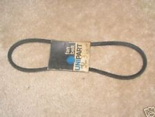 53-80 Austin A40 Mini Thames MG 1100 MGB Fan Belt NOS GFB102