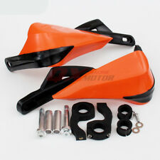 Pro Handlebar Hand Guards Protector Protection 22mm 28mm Alloy Insert Pit Dirt