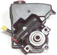 Power Steering Pump fits 1996-1999 Pontiac Trans Sport Montana  ARC REMANUFACTUR