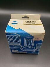Kexon MK 100 Replacement Wick For Koehring KRB8, KRW8, KRB93 Kerosene Heaters