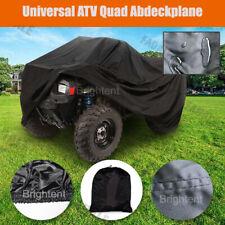 Neu Wasserdicht Quad 4x4 ATV Gar...
