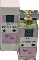 Eau de Parfums Esténat pour Dame 100 ml FIGUE - BOISÉ en vaporisateur