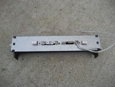 Heat Smart LIBERTY Infrared Heater CERAMIC COATED Heating Elements  LTP301