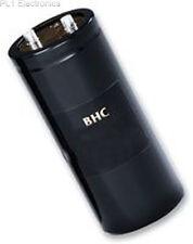 BHC COMPONENTS - ALS30A223DB025 - CAPACITOR, 22000UF 25V