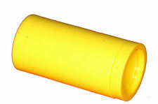 Missing Lego Brick 75535 Yellow Technic Pin Joiner Round