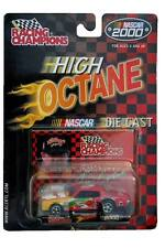 Racing Champions~HIGH OCTANE~Terry Labonte #5 Chevy Chevelle Advance Auto Parts