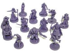 Talisman Revised 4th Edition Miniatures Multi-Listing #C