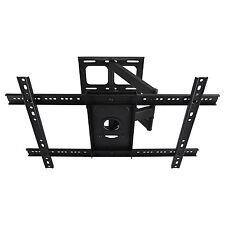 """universal Soporte pared para TV LCD Plasma 40 42 46 50 55 60 65 70""""#57"""
