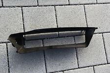 Lamborghini Gallardo LP500 Abdeckung Oelkühler rechts hinten 400317026