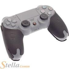 Mandos mando: gamepad Sony PlayStation 4 para consolas de videojuegos