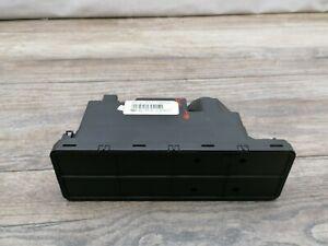 MERCEDES W202 W210 W208 CENTRAL LOCKING PUMP // A2108002648