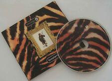 """♪♪ PRODIGY """"Firestarter"""" Maxi CD single (FRANCE press) ♪♪"""