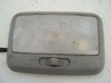 Honda CR-V (1998-2001) Rear Interior light