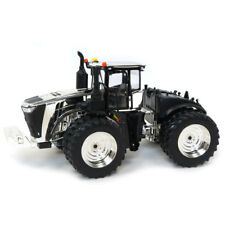 1/32 2017 Farm Show John Deere 9370R 4WD with Duals, CHROME CHASE UNIT 45605 NEW
