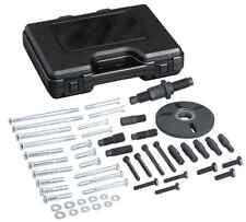 OTC Harmonic Balancer Puller/Installer Set - 4531