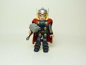 Marvel Minimates Toys R Us Series 06 Thor Reborn