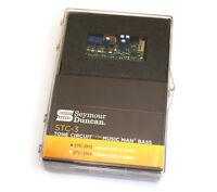 Seymour Duncan 3-knob Active Preamp Ernie Ball/Music Man Stingray Bass® 11993-21
