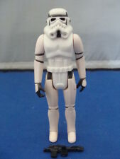 Stormtrooper  Loose Complete C8.5 REPRO Weapon   Star Wars  Vintage LP