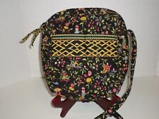 VERA BRADLEY MING MOMS DAY OUT BAG RETIRED HARD TO FIND