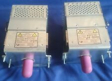 Fusion UV Systems Magnetron Kit 1600M Pair 234323, Ind Part's 554175 & 554176