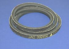 "Jacobsen 392456 Belt Replaces John Deere M126984  PT2303 AM124075 3/8"" x 37"""