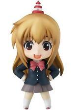 NEW Nendoroid Plus +Tic Elder Sister Nee-san Blu-ray set Action Figure GoodSmile