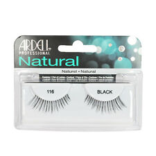 Ardell Fashion Lashes eyelash 116 Black